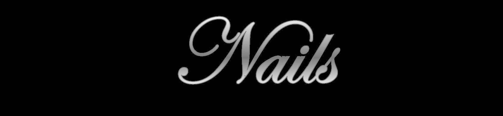 Nail Services